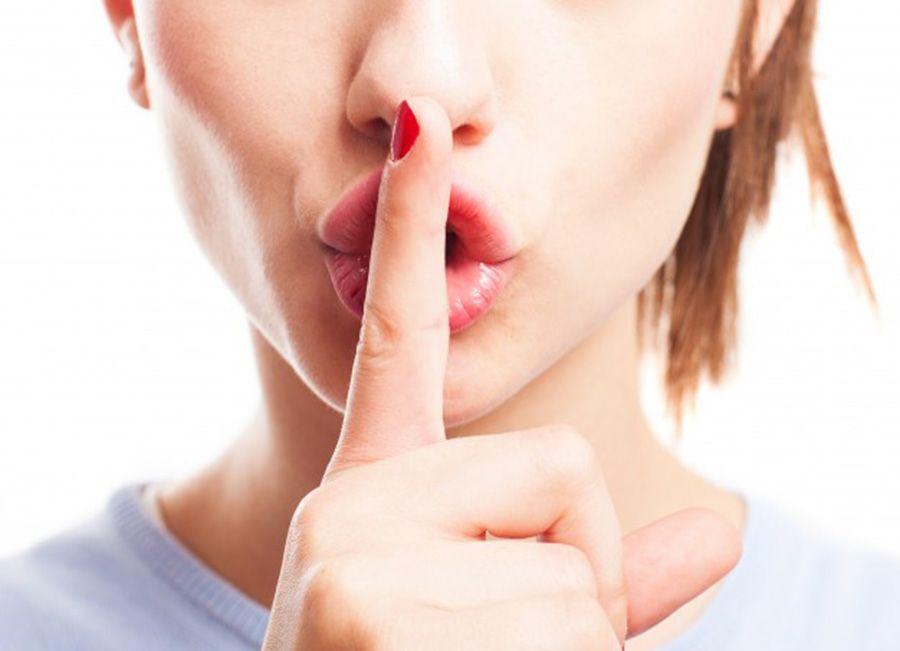 Aumento de labios sin cirugia estetica