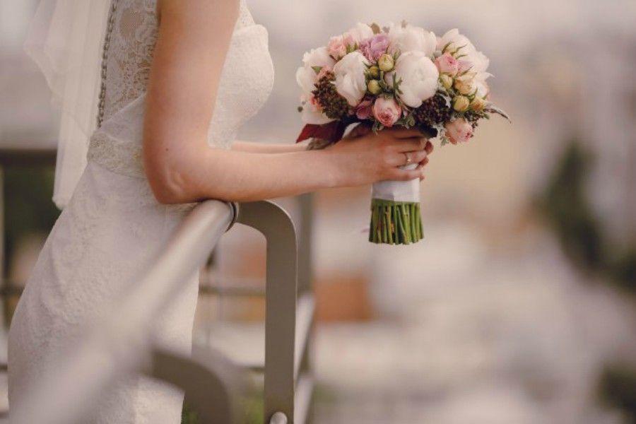 Packs de belleza de boda