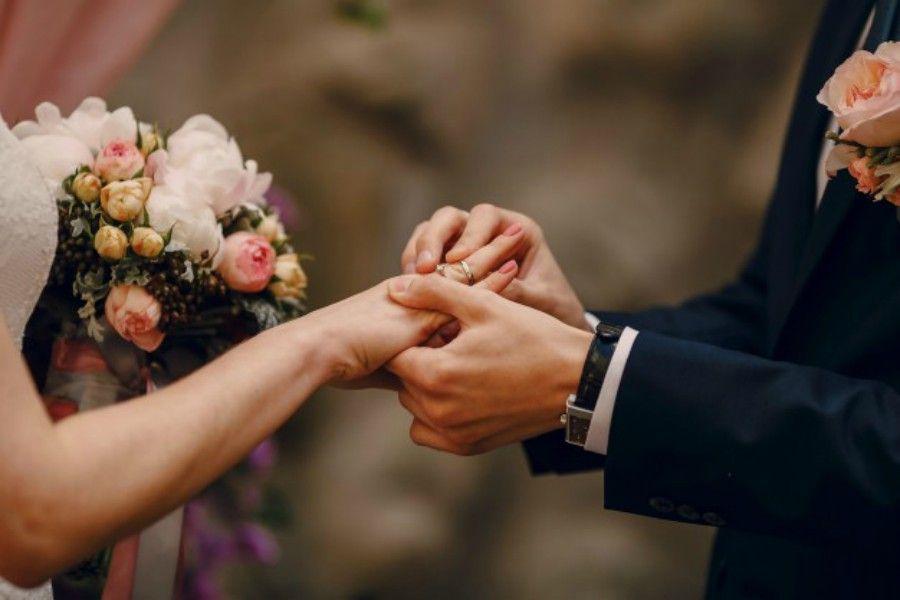 Consejos para estar guapa el día de tu boda