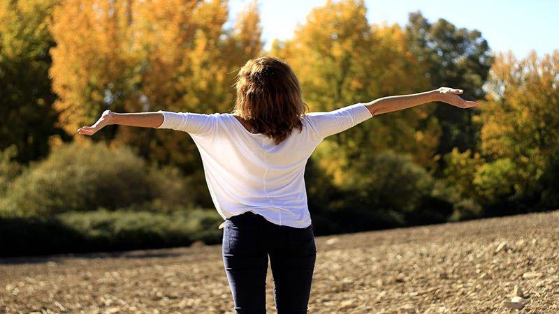 Consejos para evitar y combatir el sudor en verano con la toxina botulínica