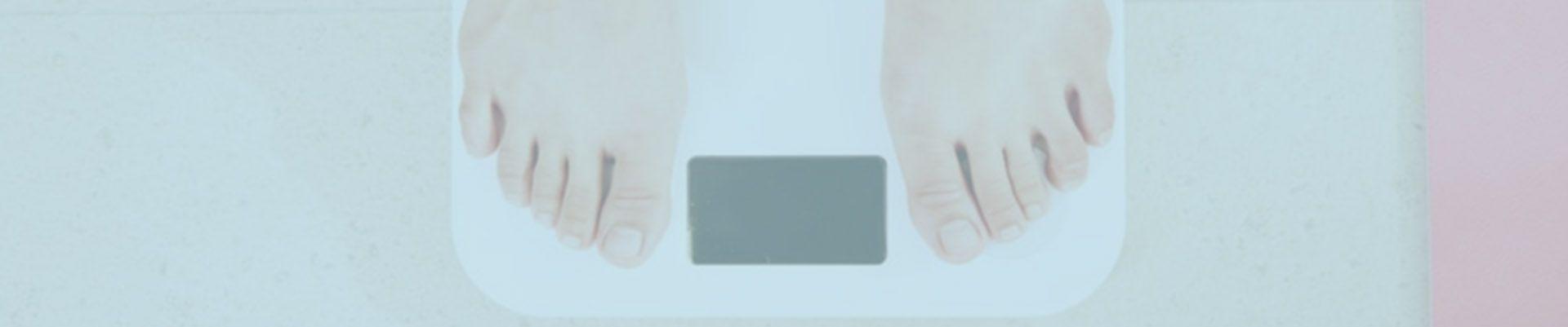 Dieta para bajar piernas
