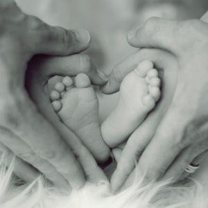 El suelo pélvico postparto. Cuidados después del embarazo