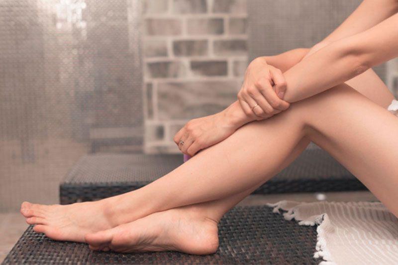 adelgaza piernas y gluteos con los tratamientos de slow life house madrid
