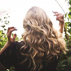 PRP capilar, el nuevo tratamiento para la alopecia