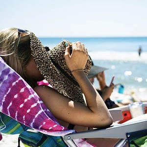 Tratamientos de belleza y estéticos más famosos del verano