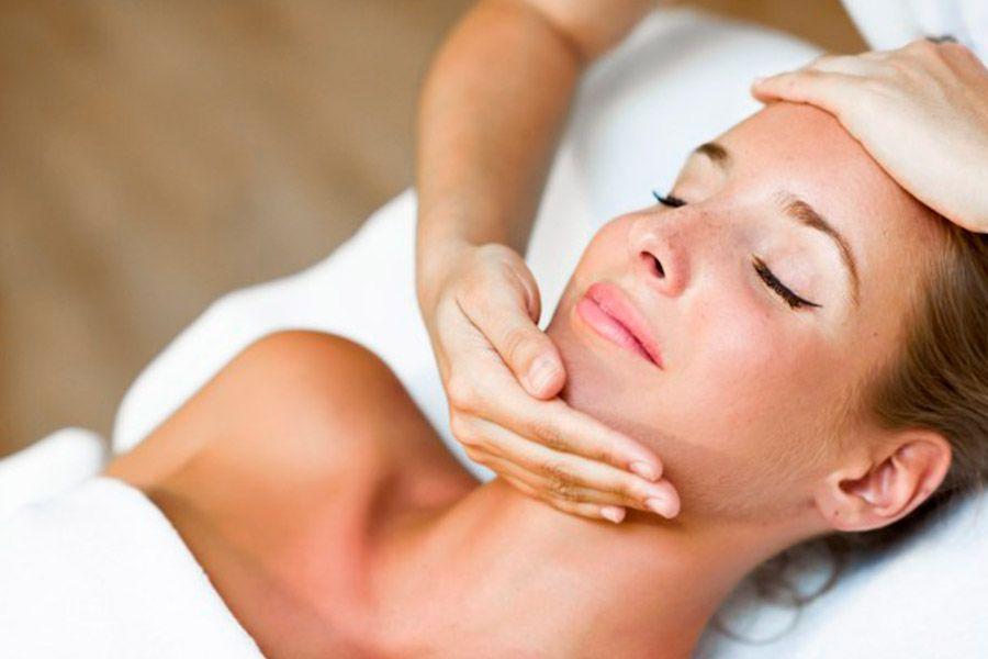 Peeling facial y corporal reduce manchas arrugas y acné