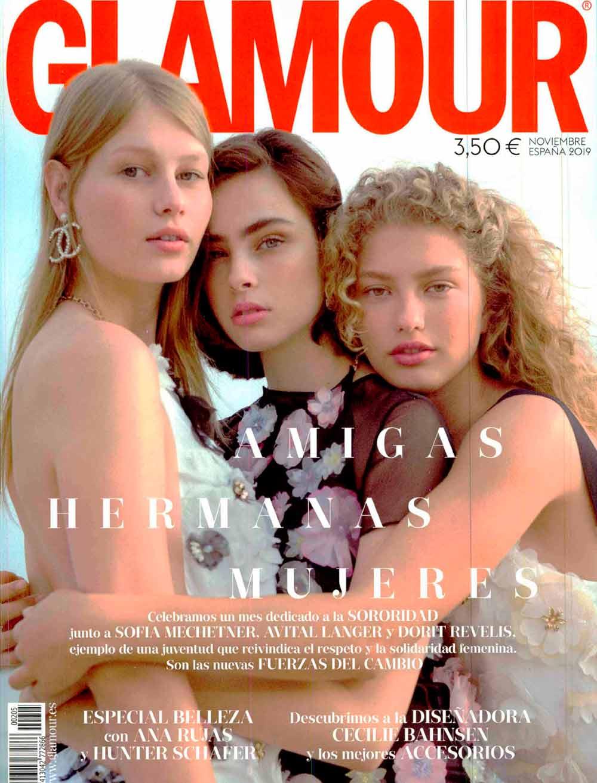 portada-glamour-noviembre-2019-slh