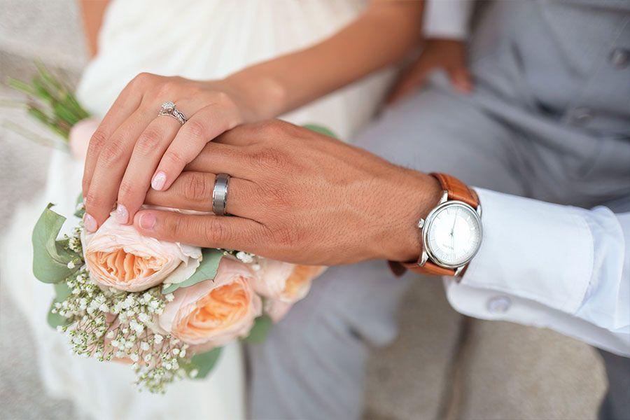 Los-mejores-tratamientos-para-novias-en-madrid