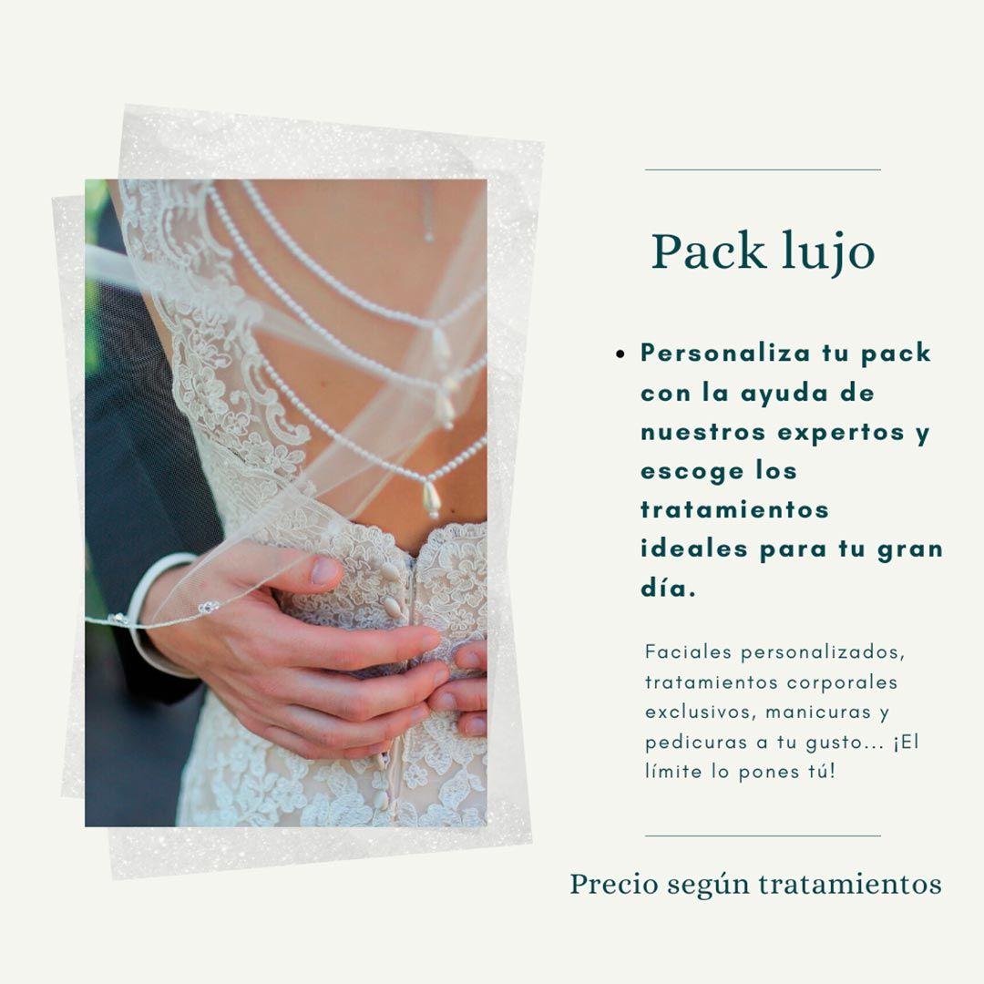 pack-de-lujo-para-novias-en-madrid