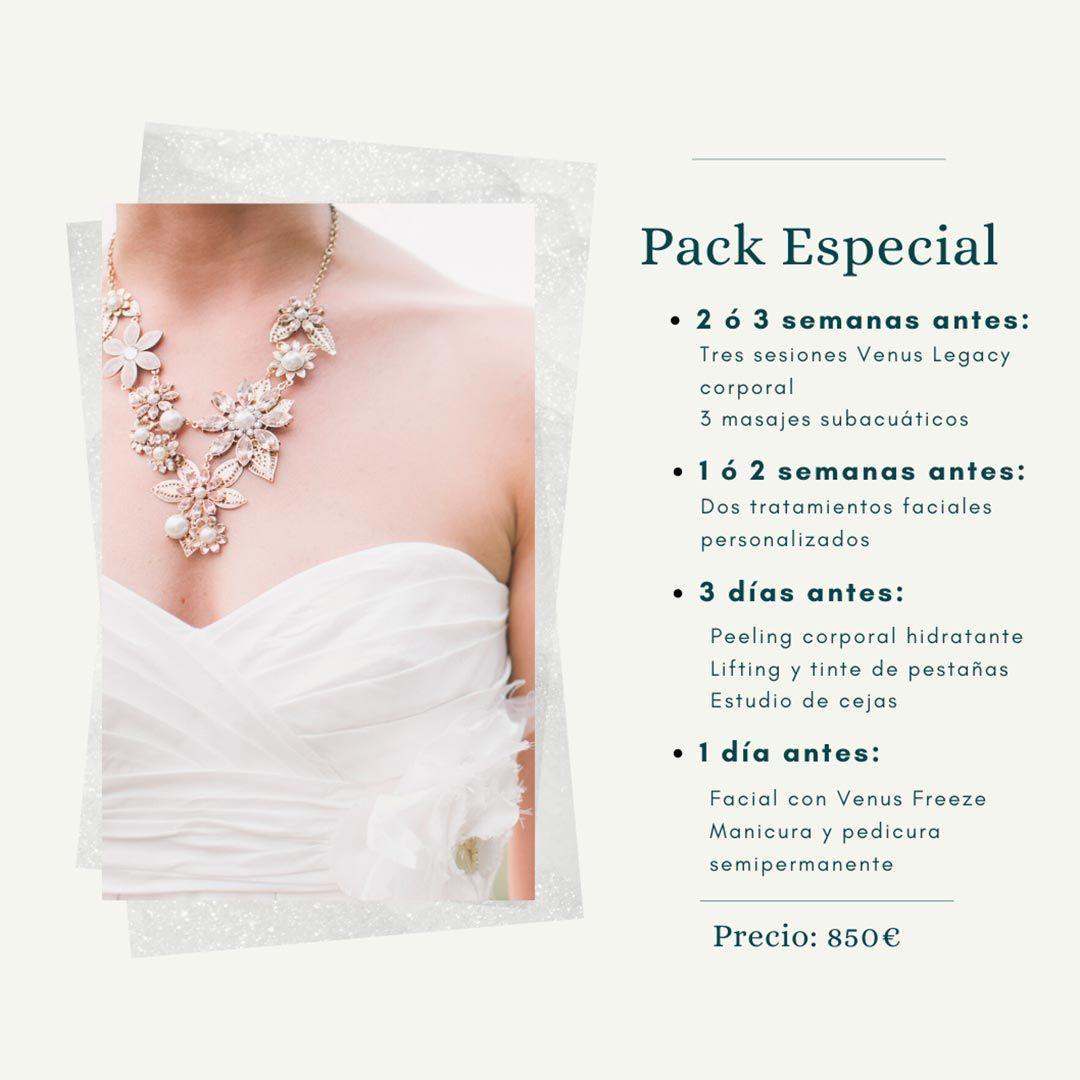 pack-especial-para-novias-exigentes-en-madro9d