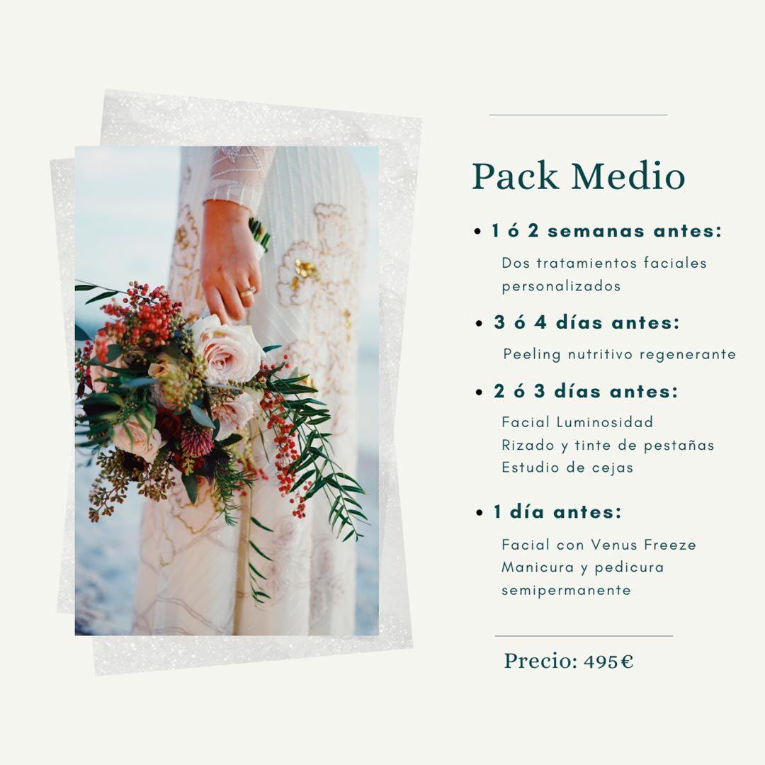 pack-medio-para-novias-n-slow-life-house-madrid