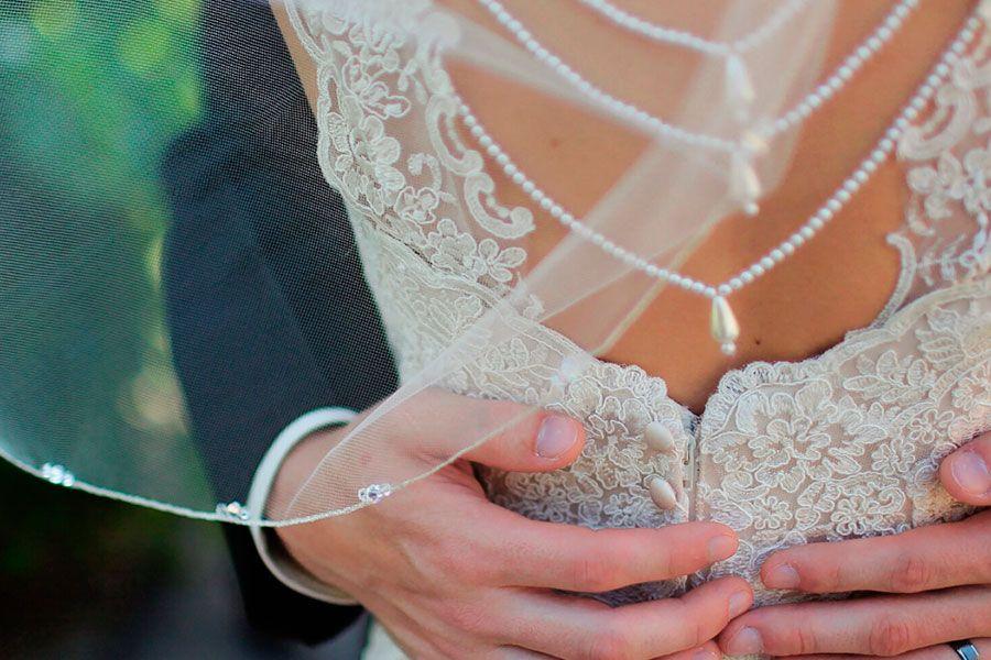 tratamiento-de-lujo-para-novias-en-slow-life-house