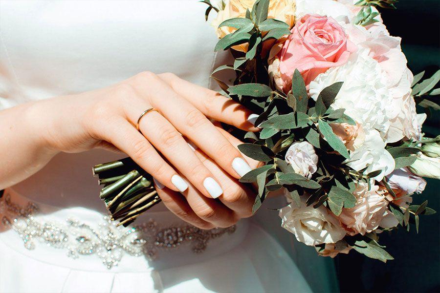 tratamientos-y-consejos-para-sentirte-guapa-el-dia-de-tu-boda