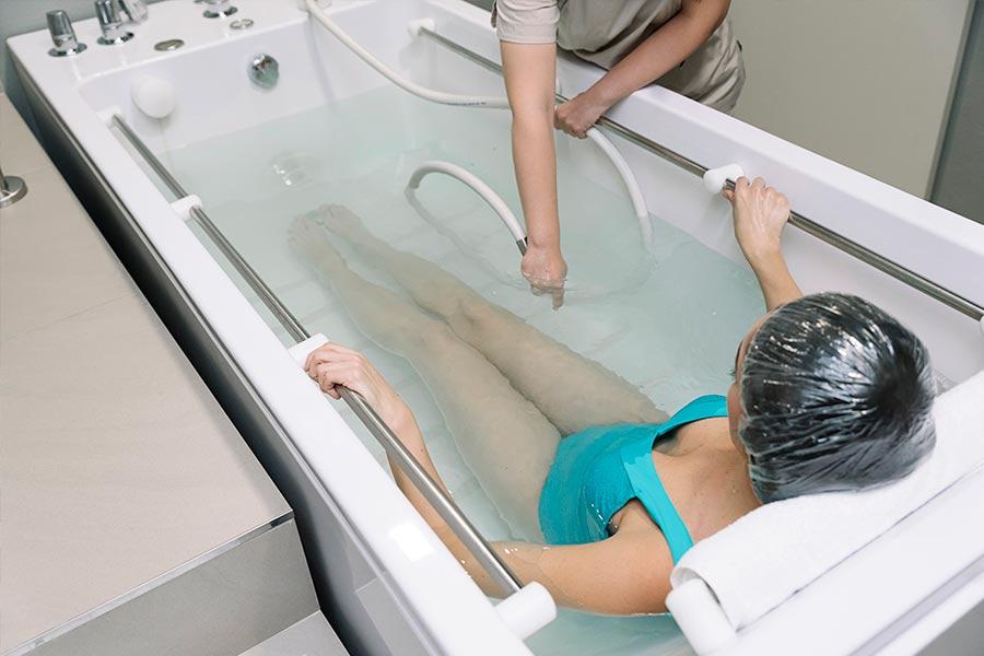 Por-qué-es-importante-cuidar-la-piel-tras-la-exposición-al-sol