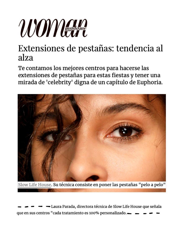 prensa-SLH-woman-201219