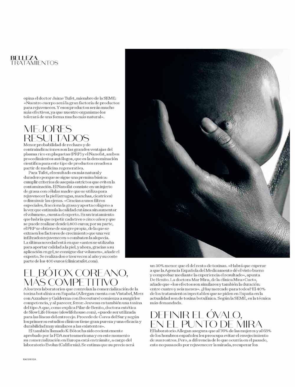revista-s-moda-el-pais-slh-octubre-2019-4