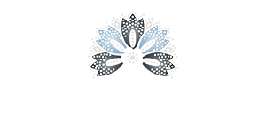 Logo-Slow-Life-House-Footer