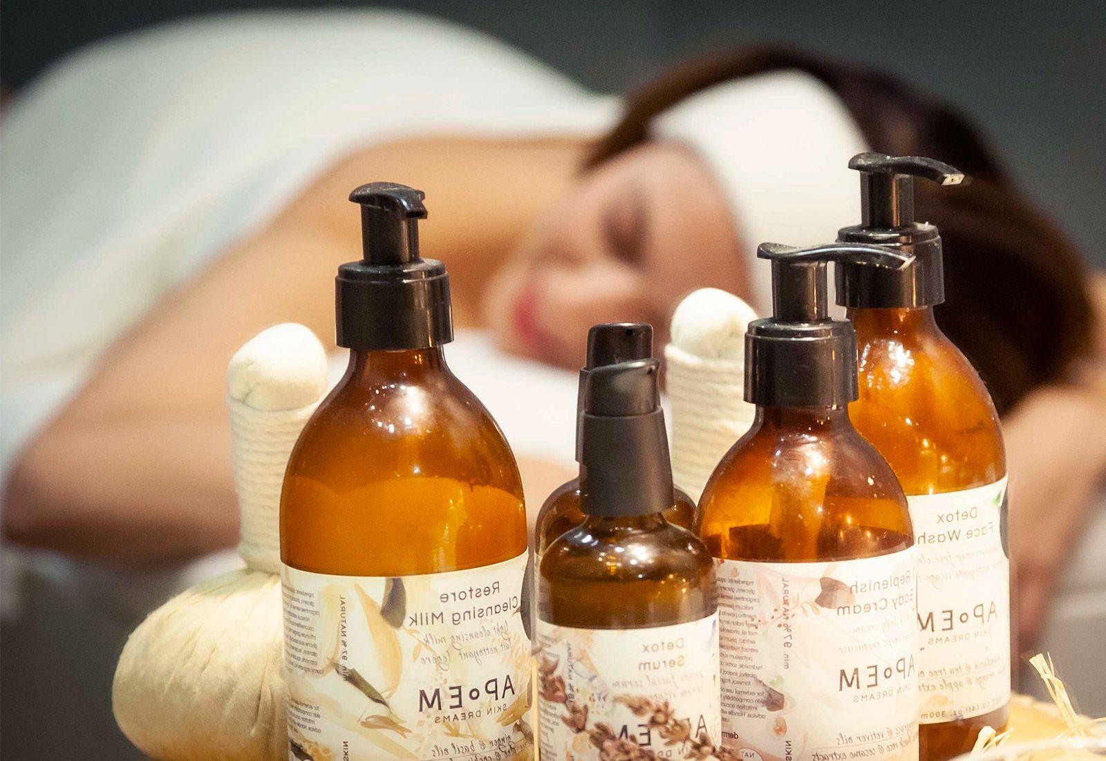 Masajes-y-tratamientos-de-belleza-relajantes-en-Madrid