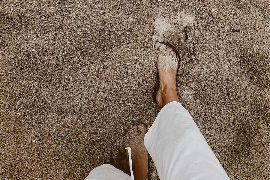 cuidado-pies-verano